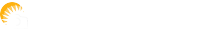 Geert Naessens Logo